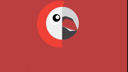 Polylang Pro v2.6.7-WordPress翻译插件缩略图
