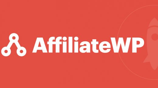 AffiliateWP WordPress插件 v2.4.2 +插件缩略图