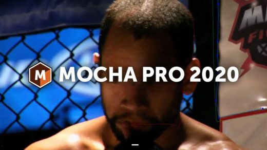 Boris FX Mocha Pro 2020 v7.0.1 Build 55 WIN Adob​​e插件完整版缩略图
