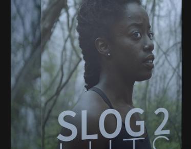 LUT预设,Neumann Films索尼S-LOG2专用电影级调色包 10个LUT预设 ,效果图 LUT预设下载