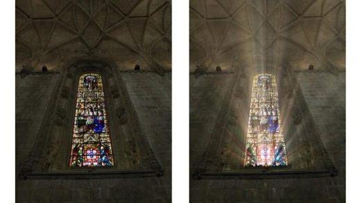 丁达尔光束耶稣光 DigitalFilmTools Rays 2.1.2汉化版|Rays2.1中文版缩略图