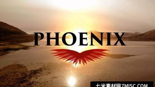 200组无人机暖色调LUTs电影预设 Phoenix Warm-Toned Color Grading LUTs缩略图