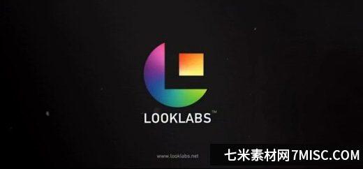 25组达芬奇专业电影调色 LUTs 预设 SpeedLooks Cine Luts (Win/Mac)缩略图