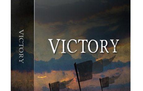 11个Cinestyle风格拍摄的佳能视频调色LUT Victory LUTs for Cinestyle缩略图
