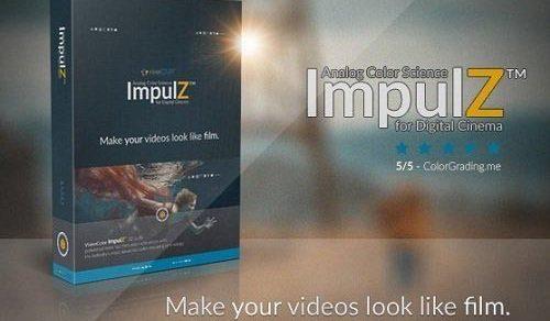 LUT预设,顶级旅拍婚礼视频胶片调色LUT预设 ImpulZ Ultimate LUTs 胶片预设 ,效果图 LUT预设下载