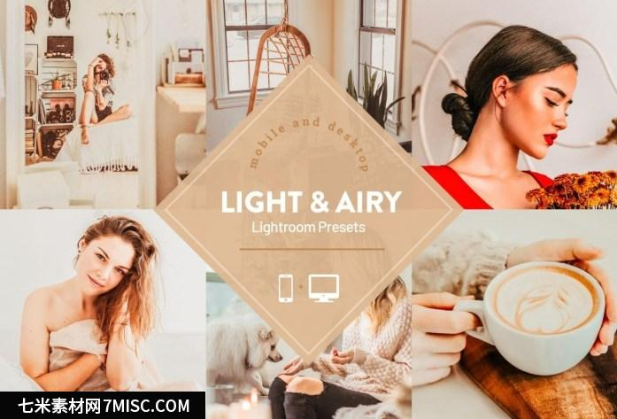 light-and-airy-warm-lightroom-preset-4741969