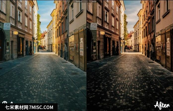 outdoor-lightroom-presets-28024379-2