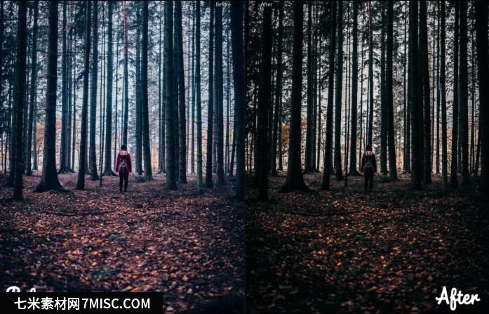 outdoor-lightroom-presets-28024379